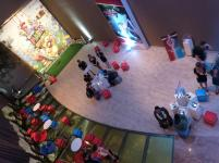 Brasil Nintendo Showcase (3)