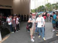 Brasil Nintendo Showcase (37)