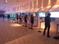 Brasil Nintendo Showcase (38)