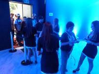 Brasil Nintendo Showcase (40)