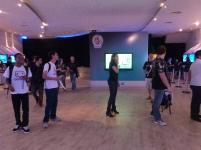 Brasil Nintendo Showcase (44)