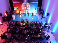 Brasil Nintendo Showcase (4)