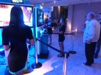 Brasil Nintendo Showcase (45)