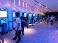 Brasil Nintendo Showcase (47)