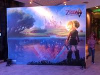 Brasil Nintendo Showcase (48)
