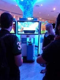 Brasil Nintendo Showcase (49)