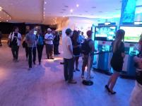 Brasil Nintendo Showcase (51)