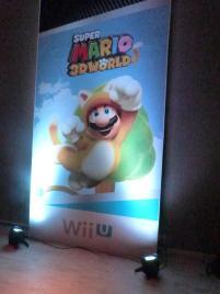 Brasil Nintendo Showcase (52)