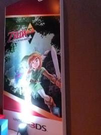 Brasil Nintendo Showcase (54)