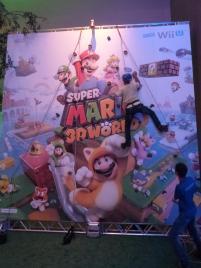 Brasil Nintendo Showcase (55)