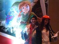Brasil Nintendo Showcase (56)