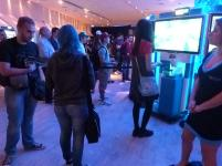 Brasil Nintendo Showcase (58)