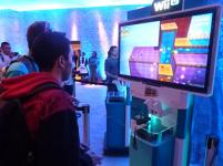 Brasil Nintendo Showcase (60)