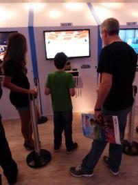 Brasil Nintendo Showcase (6)