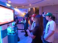 Brasil Nintendo Showcase (61)