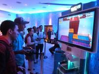 Brasil Nintendo Showcase (62)