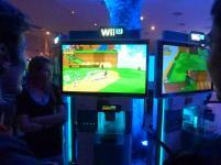 Brasil Nintendo Showcase (63)