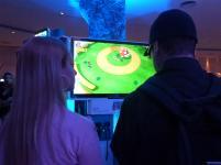 Brasil Nintendo Showcase (65)