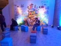 Brasil Nintendo Showcase (66)