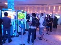 Brasil Nintendo Showcase (67)