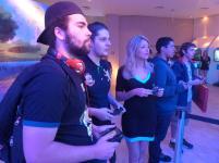 Brasil Nintendo Showcase (68)