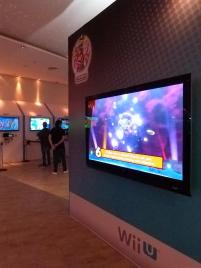 Brasil Nintendo Showcase (8)