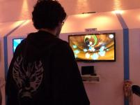 Brasil Nintendo Showcase (9)