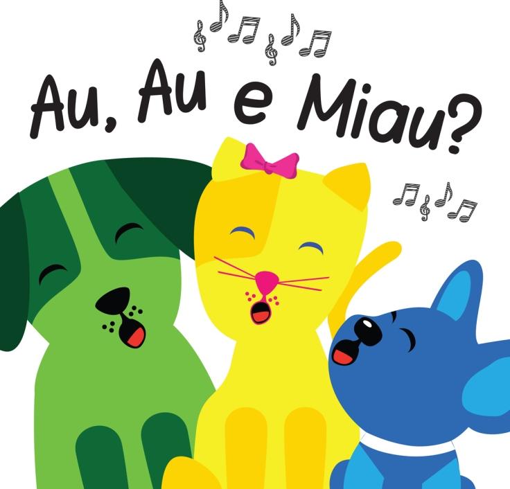 Livro_Au,-Au-e-Miau_Capa-Am