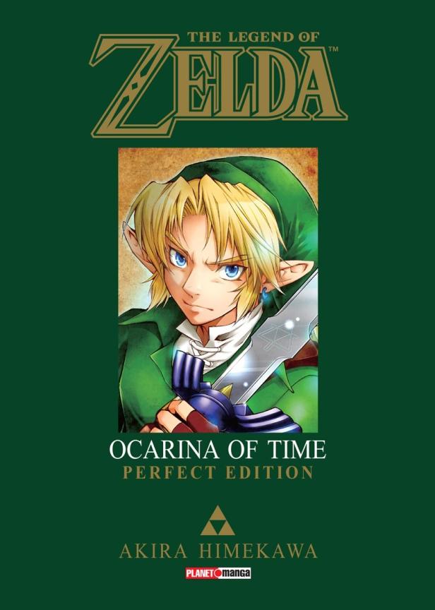 Manga-Zelda-Panini-02.jpg