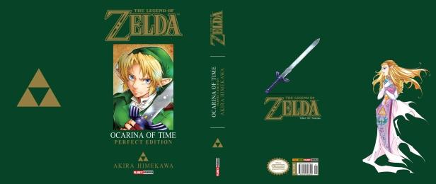 Manga-Zelda-Panini-03.jpg