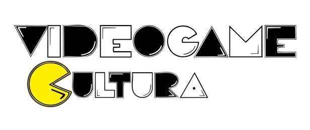 VideoGameCultura_03