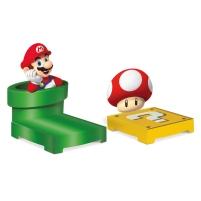 Mario Bros_Suporte_Para_Doces