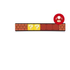 Mario_Bros_Adesivo_Retangular
