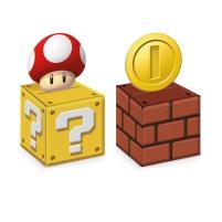 Mario_Bros_Caixa_Cubo_Compose