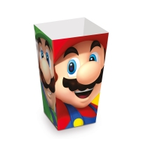 Mario_Bros_Caixa_para_Pipoca