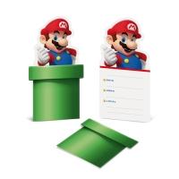 Mario_Bros_Convite_Especial