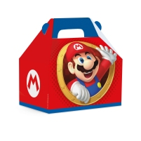 Mario_Bros_Maleta_Kids_Mario