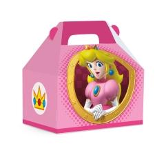 Mario_Bros_Maleta_Kids_Princesa_Peach
