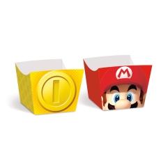 Mario_Bros_Mini_Cachepot_Compose