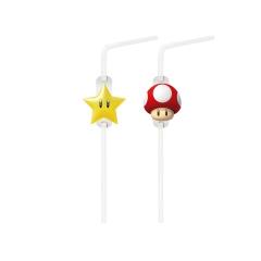 Mario_Bros_Picks_para_Canudo