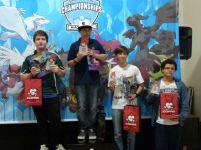 Nacional de Pokemon 2013 (4)