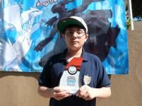 Nacional de Pokemon 2013 (5)
