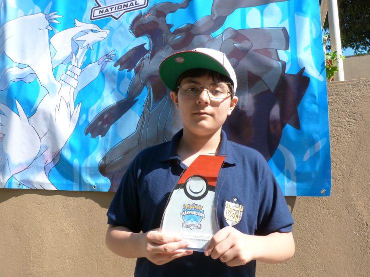 Trading Card Game Pokemon (7)