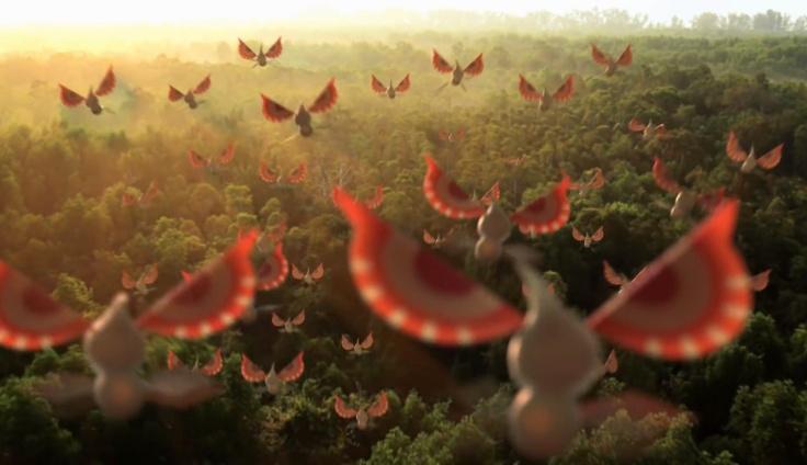 Pokemon-Go-Documentario-03.jpg