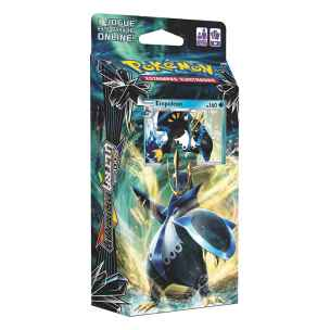 TCG Pokemon Ultra Prisma (3)