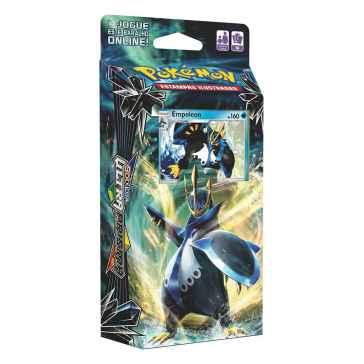 TCG Pokemon Ultra Prisma (3)