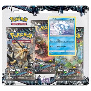 TCG Pokemon Ultra Prisma (6)