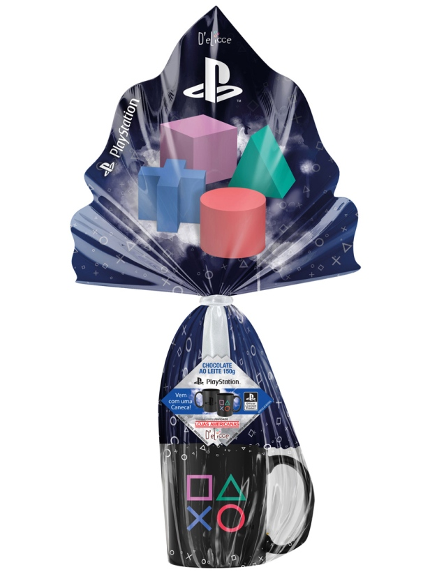 Ovo_Pascoa_Delicce_PlayStationA