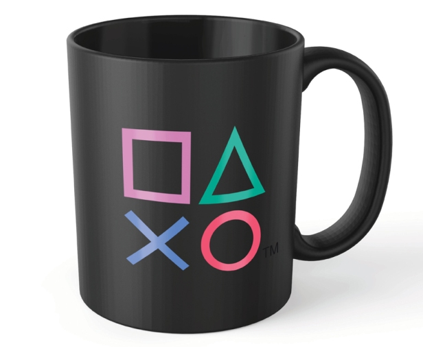 Ovo_Pascoa_Delicce_PlayStationB
