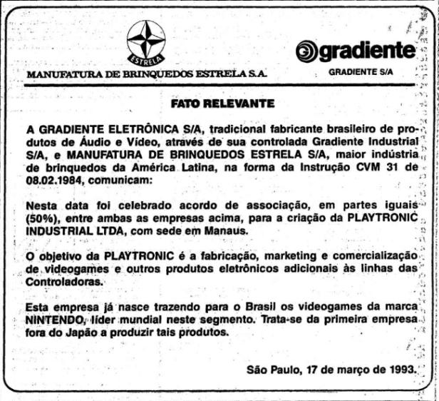 Playtronic Gradiente Nintendopedia (3)